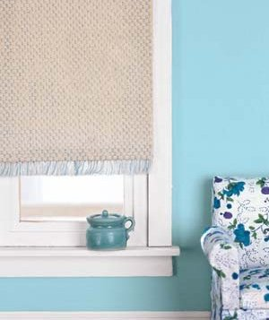 It's Time to Shape Up Your Drapes: 5 Ways to Clean Your Filthy Window Treatments| Cleaning, Cleaning Tips and Tricks, How to Clean Your Window Treatments, Home Cleaning Tips, How to Clean Your Home, Cleaning Drapes, Fast Ways to Clean Your Drapes, Clean Your Blinds, Clean Home, Popular Pin