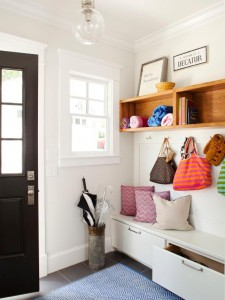 CI-TerraCotta-white-mudroom-entryway_s3x4.jpg.rend.hgtvcom.616.822