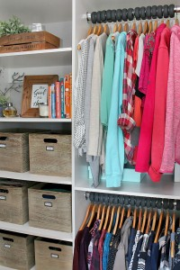 How-to-Declutter-Clothing-edit