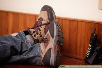 aid29052-v4-728px-Keep-Your-Shoes-from-Stinking-Step-10