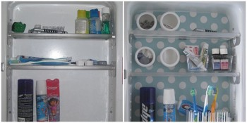 gallery-1439846423-medicine-cabinet-before-after