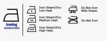 iron symboms-2