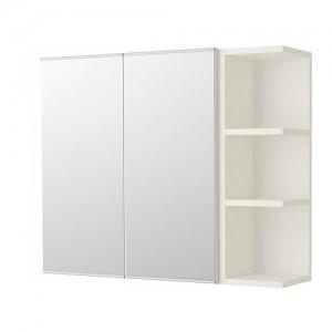 lillangen-mirror-cabinet-doors-end-unit-white__0133086_PE288202_S4