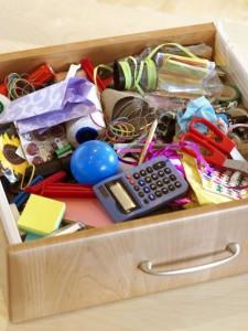 little-spring-cleaning-tasks-drawer