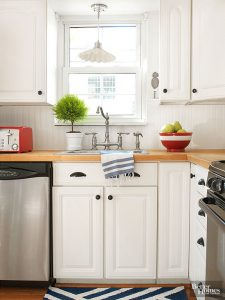 How to Clean Your Home for $5, Cheap Ways to Clean Your Home, Cleaning, Cleaning Tips and Tricks, DIY Home, DIY Clean, How to Clean and Care for Your Home, Popular Pin