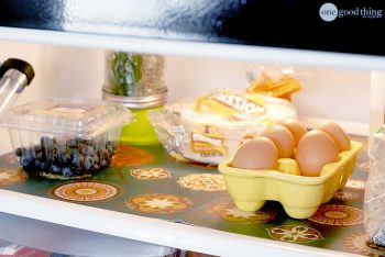 How to Keep Your Fridge Organized, How to Clean and Organize Your Refrigerator, Home Cleaning Tips, Organized Home, Fridge Organization, How to Clean Your Fridge