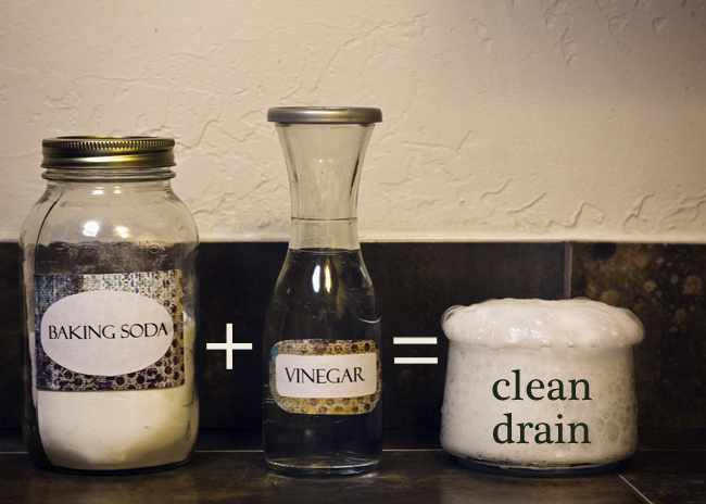 How to Unclog a Drain Without Chemcials| Unlcog Shower Drain, Unclog Sink, Unclog Drain, Cleaning Hacks, Cleaning Schedule #UnclogSink #UnclogDrain #CleaningHacks #CleaningSchedule