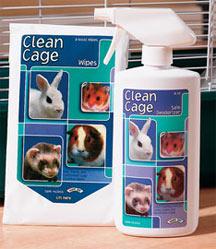 7 Hacks Exotic Pet Owners Should Know | Pet Hacks, Pet Care, Pet Care Hacks, Cleaning, Cleaning Hacks, Household Cleaning, Household Cleaning Hacks