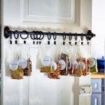 7 Ways to Organize ALL of Your Spices | Organize Kitchen, Kitchen Organization, Spice Organization, Spice Organization DIY, Easy Spice Organization