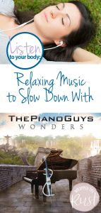 Relaxing Music   Relax with Music   How to use Music to Relax   Slow Down with Relaxing Music   Meditate   Relax