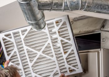 Winterizing Tips   Winterizing Tips and Tricks   DIY Winterizing Tips   Keep your Home Warmer in the Winter   Warmer Home   Winter Homes   Winterizing Hacks