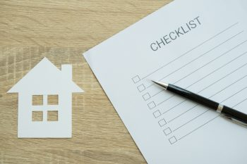November Checklist   November To-Do List   November To Do List   November   November Home Checklist   Checklist   Winterize Your Home   November Home To Do List