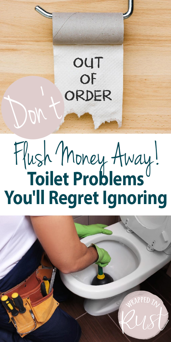 toilet problems | toilet | home maintenance | plumbing | how to fix toilet problems | how to