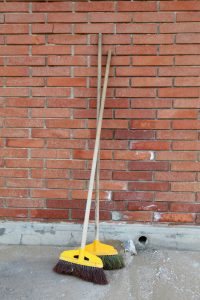 Clean Brick the Right Way | Learn How to Clean Brick the Right Way | How to Clean Brick the Right Way | Tips and Tricks to Clean Brick the Right Way | Tips and Tricks to Clean Brick | How to Clean Brick | Clean Brick