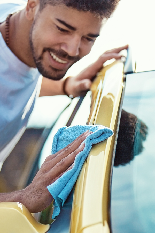 clean   spring cleaning tips   spring cleaning tips for your car   tips and tricks   cleaning   car   clean car   car cleaning tips