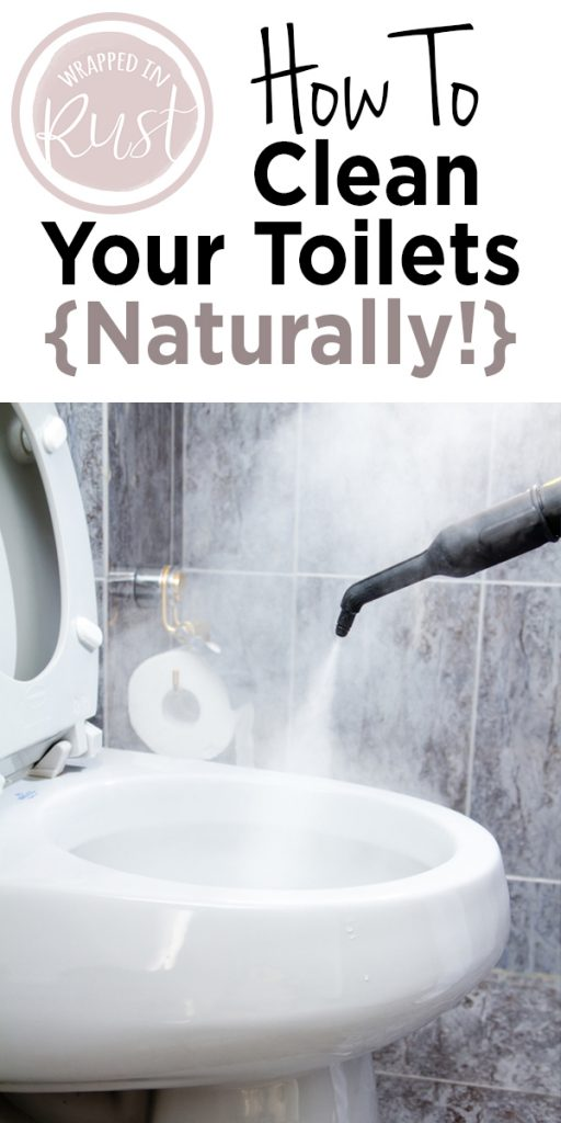 Clean Your Toilets   clean   clean your toilets naturally   how to   bathroom   clean toilets   clean bathrooms   clean naturally