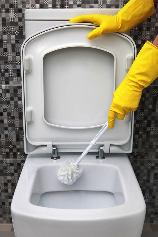 Eliminate Germs | clean | how to clean to eliminate germs | germs | cleaning | how to clean