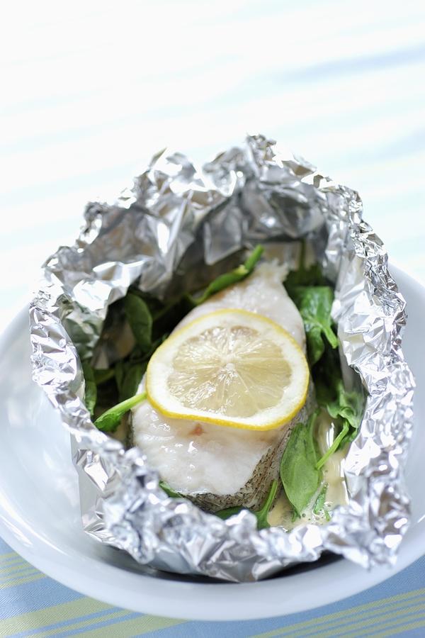 Aluminum Foil Tricks | aluminum foil | uses for aluminum foil | foil | tricks | life tips | hacks