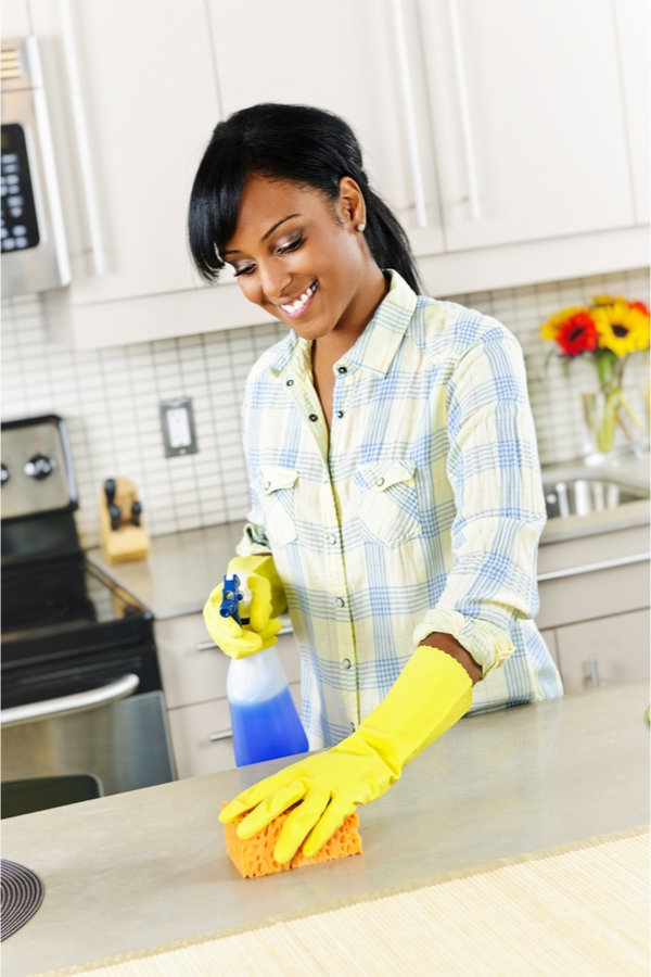 Best Cleaning Products | bathroom | clean | kitchen | products | cleaning products | cleaning tips